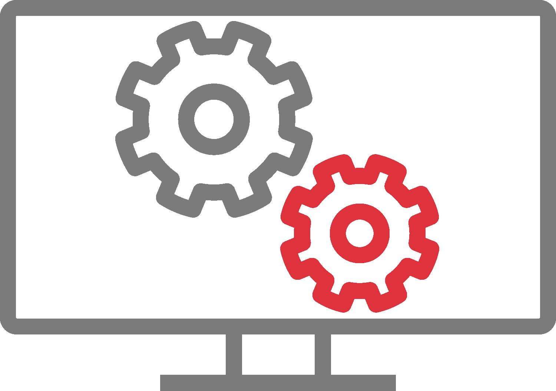 prozessportal_icon