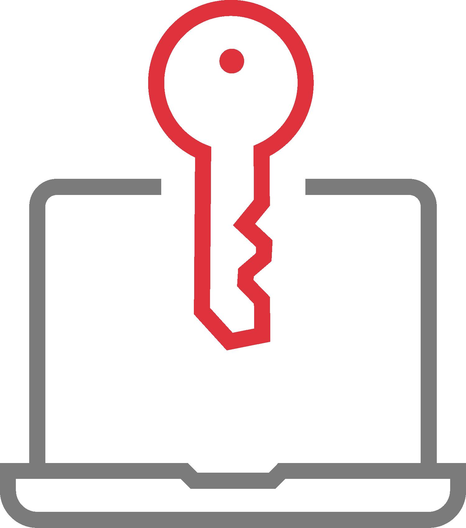 sicherheit_icon